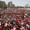 Is Egypt Heading For an Algerian-Style Catastrophe?