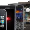 UAE: The World's Smartphone Leader