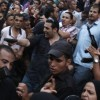 Cutting Egypt's Military Aid: Washington's Dangerous Game