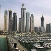 'Dubai Landlords, Beware: We're Up To Your Tricks' – Authorities