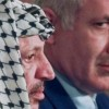 Advantage Israel: The Gains Made By 'Removing' Arafat