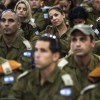 Christian Conscription: Netanyahu's Dangerous Game