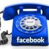 Die Telco! Die! Facebook rings in a new order