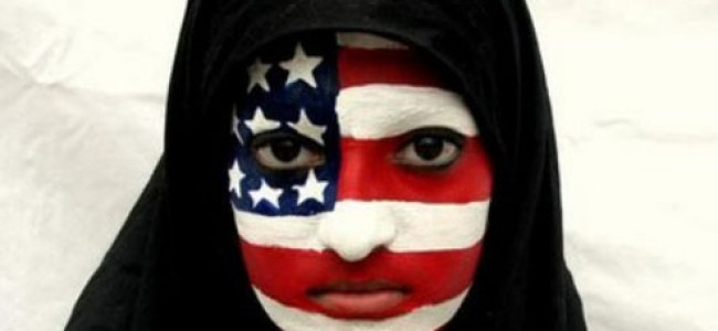 Should U.S. citizens fear Islam? – Senator