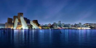 Abu Dhabi's rise as a knowledge based economy
