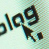 Lebanese bloggers: pioneers in the Arab world