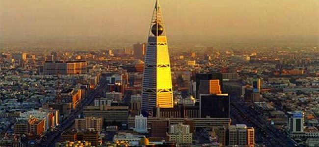 The 'War of Ideas' That's Raging in Saudi Arabia