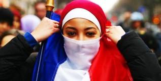 Doha Debate: Any Burqa Ban Common Ground?