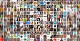 Top 10 Twitter Users in Saudi Arabia
