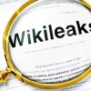 What the Wikileaks reveal about the Arab League