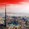 Dubai Madness Threatens to Make a Comeback