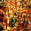 Christmas: Making Bonds through Celebrations