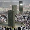 Reform in Saudi Arabia: A Battle of the Fatwas