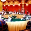 GCC Cooperation Key to Tomorrow's Challenges