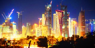 Recruitment Changes on the Cards for Qatar; as is Inflation…