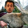 Sarkozy's Rabbit Chasing: The Wikileaks Trivia that Fascinates…