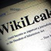 Wikileaks: It's all about damage control for the U.S.