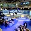 Al Jazeera Kuwait Closure – Stormy Times Ahead