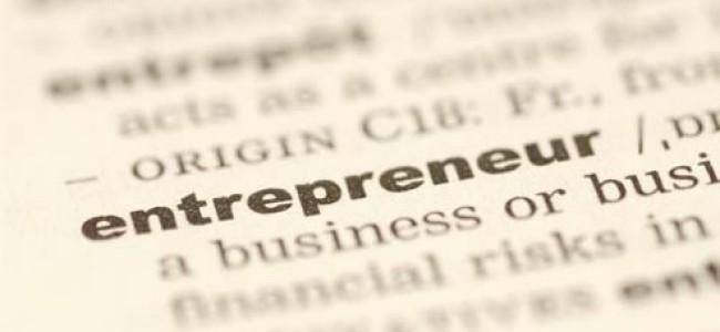 Entrepreneurship is 'a state of mind' – gurus