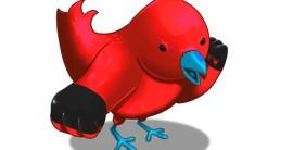 The Professor Detention Debate & Twitter's Embrace