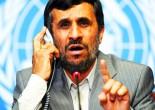 Urgent: Fresh Arab Approach towards Iran, Palestine