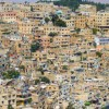 Evolution not Revolution To Spark Jordan Reform