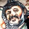 Declaration of Palestine: Revisiting Hope & Failure