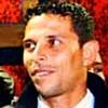 Torches: Understanding Mohammed Bouazizi