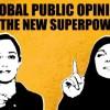 Social Media is Catalysing Arab World Change