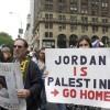 Jordan 'Uneasy' On Palestine Papers Revelations
