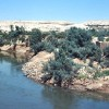 Pilgrims to Jesus' Baptism Site Welcomed by Land Mines