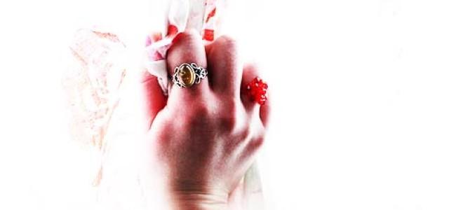 Saudi Marriages: No Complication is too Bizarre…