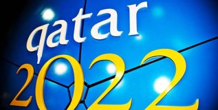 Unanswered: Practical Questions for Qatar 2022