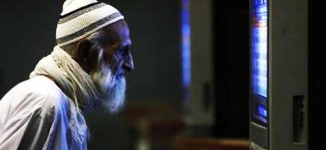 Pakistan Media 'Mainstreaming' Extremism