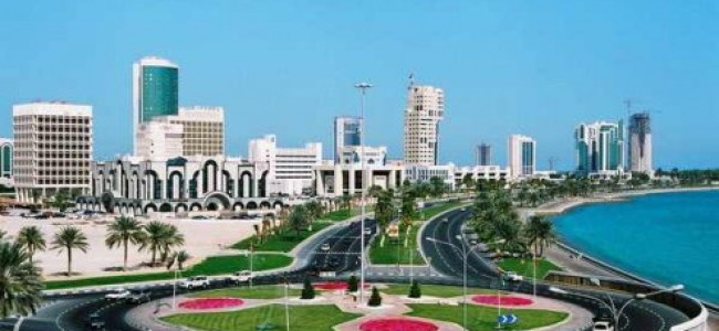 Qatari Civil Servants Salary Tied to Performance