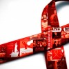 Saudi Arabia: Aids, and the Opening Up of the Kingdom