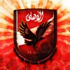 Al Ahly Opposes Matches in Support of Protesters