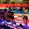 Politics, Meddling and Al Jazeera's Independence