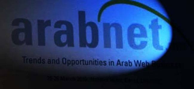An Inflection Point for Arab Entrepreneurialism