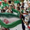 Iran Postpones Tehran Football Matches