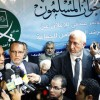 Muslim Brotherhood No Threat to the West