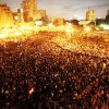 A Ceaucescu Moment: Protest Coming to a Head