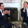 Egypt to Usher in Brave New World the U.S. will find harder to Control