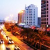 Why Bahrain Trumps Dubai – Demographics