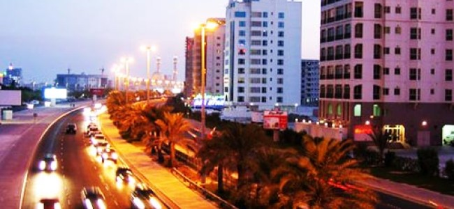 Why Bahrain Trumps Dubai – Demographics