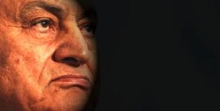 Mubarak Disinformation: Subverting Justice