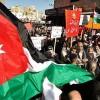 Jordan's New Leadership: Will Jordanian's Bakhit?