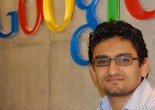 Google and Ghonim: The Horns of a Dilemma