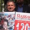 Libya: Memories of 'the Summer of Pain' Return