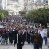 Algeria: A Quiet Revolution In Civil Society Takes Hold